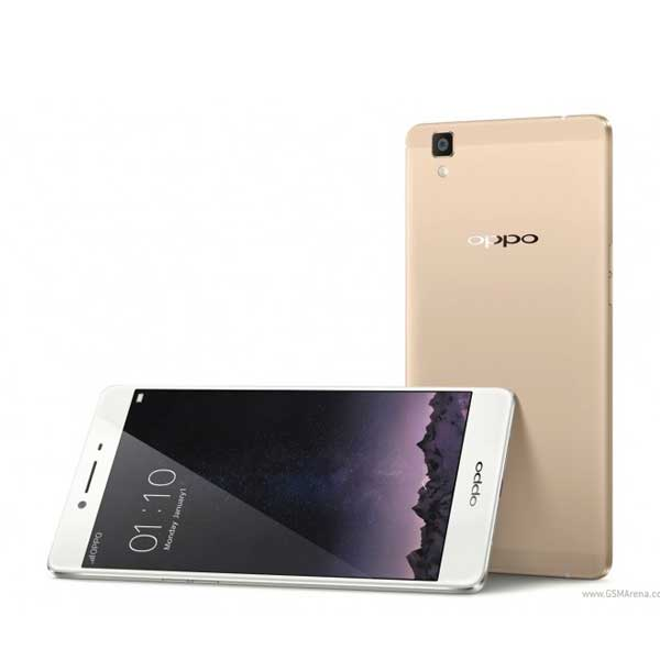 Oppo R9  Feature 4GB RAM, Up To 64GB Storage And Big AMOLED Screens