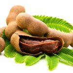 Tamarind Benefits For Human Health