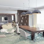 Tech To Prevent Home Water Damage