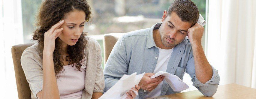 What Makes Your Loan Proposal Get Rejected