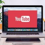 Why YouTube Marketing Is Very Important For Your Business