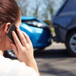 Your Car Crash: How To Recover from The Trauma