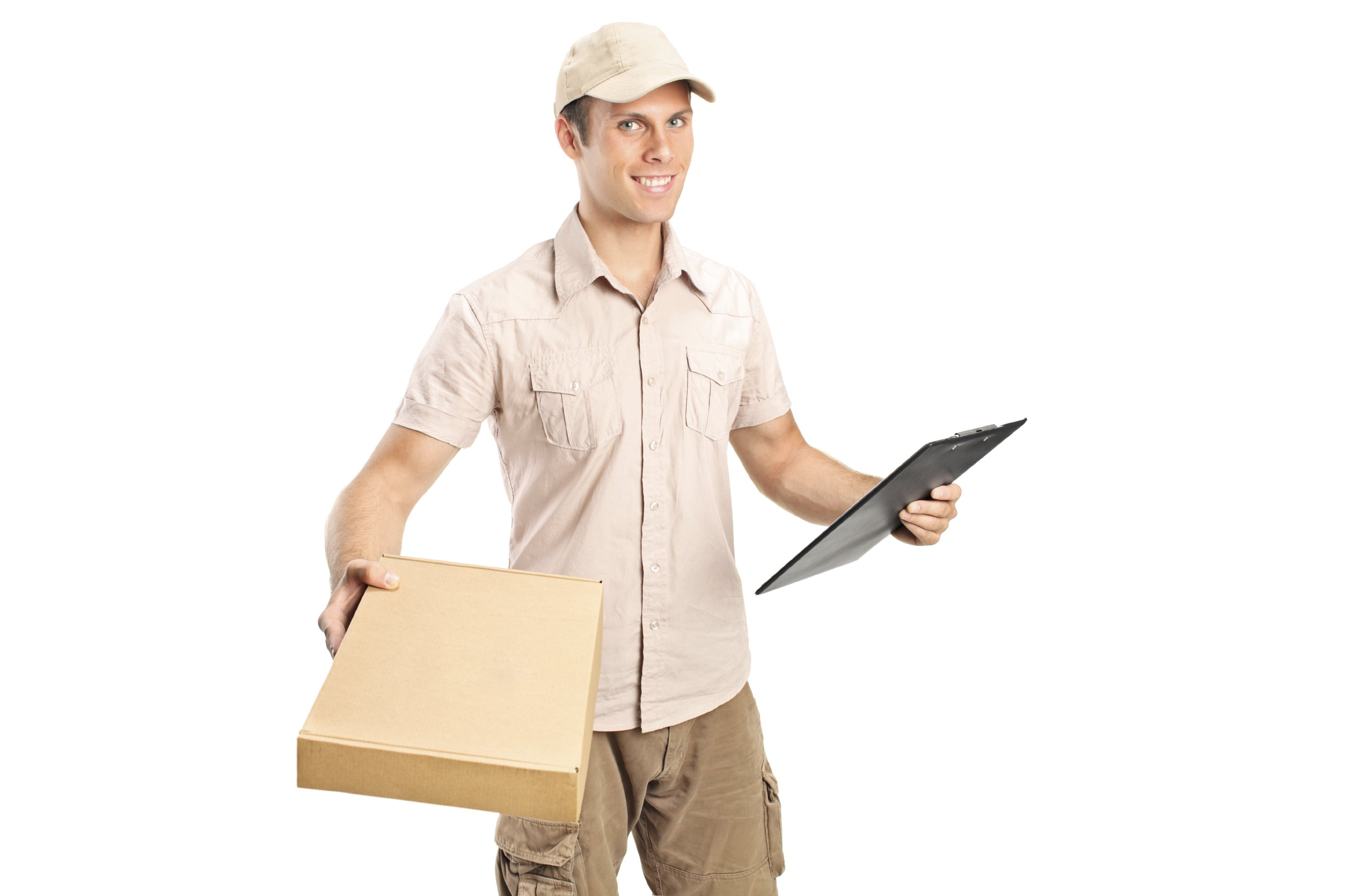 Delivery Boy Jobs In Hyderabad: A Good Profession To Earn Well