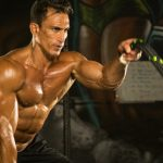 health and fitness products online