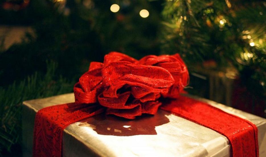 4 Essentials For The Perfect Present