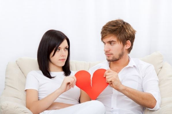 5 People You Will Want Help From When Going Through A Divorce