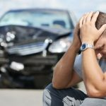 5 Things Your Insurance Company May Use Against You After A Car Accident