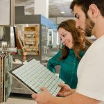 5 Useful Tips To Purchase The Right Home Improvement Products
