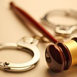 7 Ways To Help Your Lawyer Win Your Criminal Defense Case
