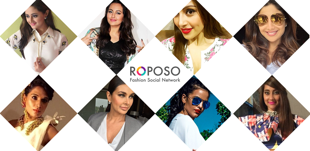 How To Become The Next Style Diva On Roposo