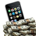 How To Make Money from Mobile App Development