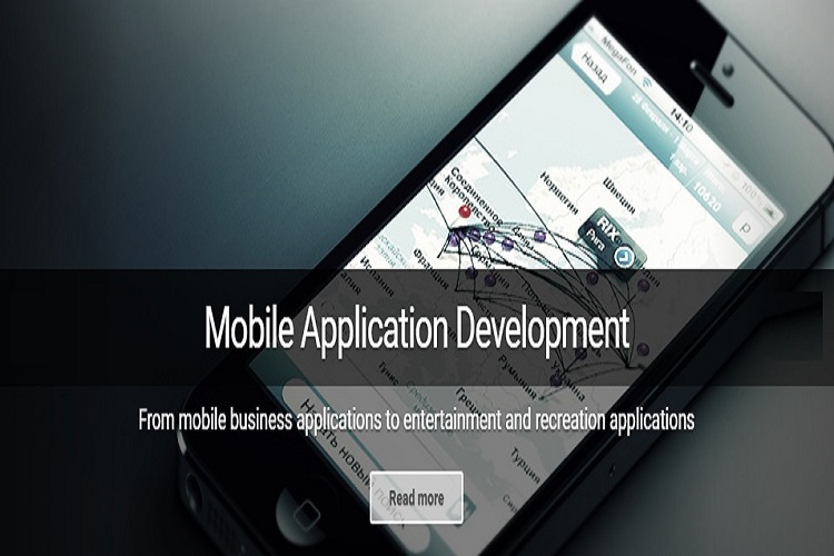 Simple Guidelines In Discovering A Right Mobile Application Development
