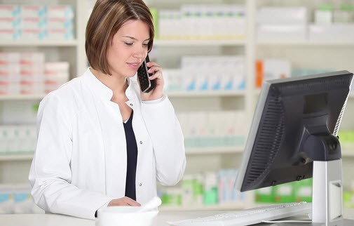 How To Purchase The Medicines Online