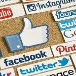 Social Media Marketing Strategies With Guy Galboiz