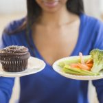 The Only Habit That Will Make You Lose Weight