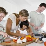 Time Well-Spent: 5 Everyday Ways To Promote Family Bonding