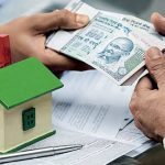 Types Of Home Loans and Their Suitability For Individual Home Buyers
