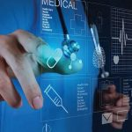 Understanding How Technology Is Changing Healthcare Careers