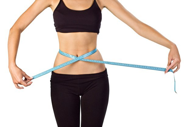 What Is Making Body Sculpting In Singapore Popular