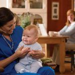 Why Should Hire Caregivers From Homewatch Caregivers Atlanta East