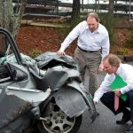 Where Can I Find The Best Accident Lawyer?