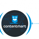 My Partnership With Contentmart