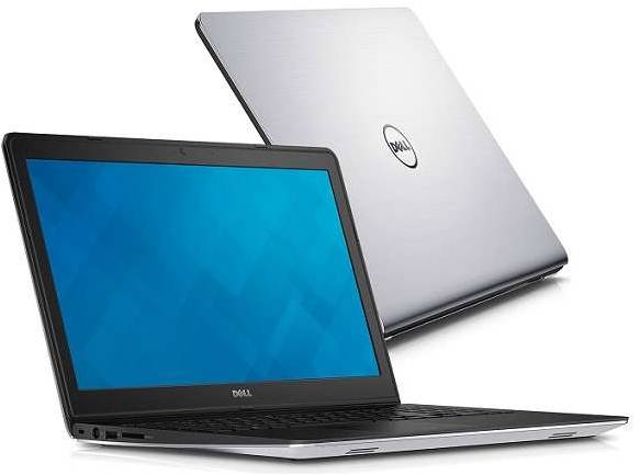 Top 5 Best Laptops Under Budget Rs. 50000 In India