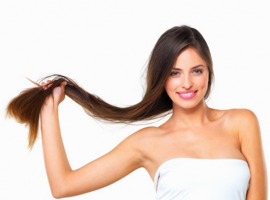The Significance Of Choosing The Best Hair Care Product
