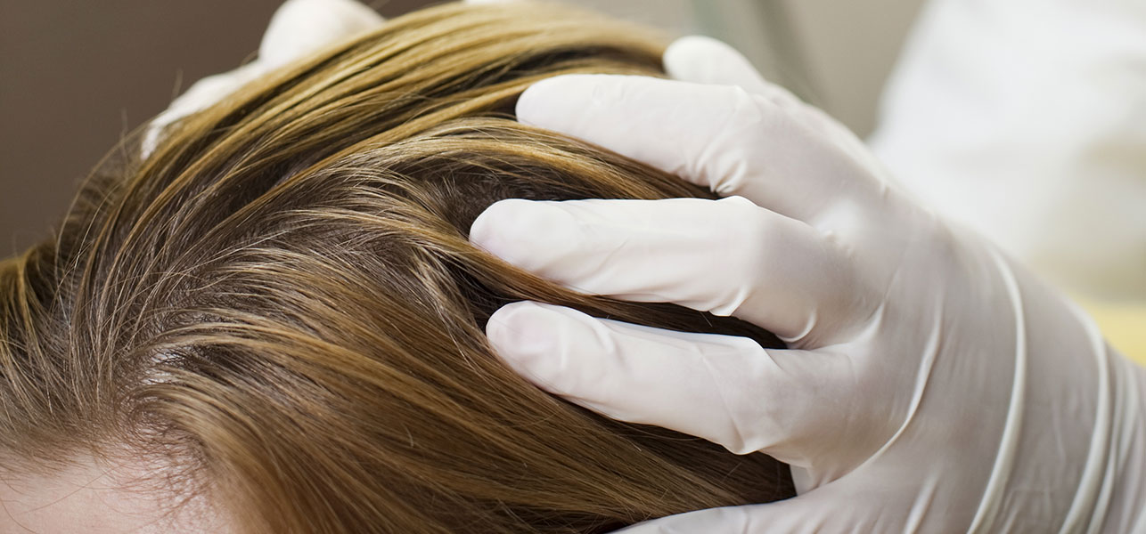 Hair Transplant In Ahmedabad