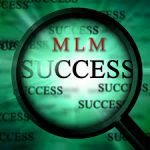 MLM Prospecting: The Key To Success