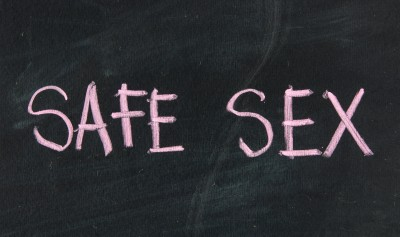 Most Common Safe Sex Mistakes - You May Be Making