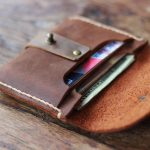 4 Situations That Could Drain Your Pocketbook