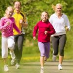 5 Fun Activities To Try Out With The Family