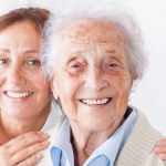 5 Important Tasks You Should Always Help Elderly Family Members With