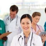 5 Things You Need To Prepare For Your New Job At The Hospital