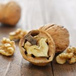 7 Reasons To Eat More Nuts Everyday