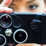 Best 4 Accessories To Get The Most Out Of Your iPhone