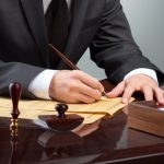 5 Reasons To Hire A Business Attorney
