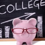 Common Myths About Paying For College