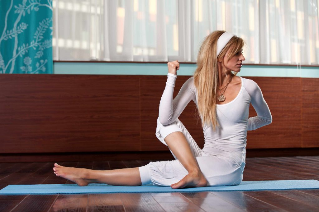 Differentiating Yoga and Pilates All You Need To Know