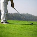 Golf Pros: Technology That Can Take Your Club To The Next Level