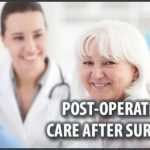How To Finalize The Right Spinal Surgery - Some Tips To Help You Find The Right Surgeon