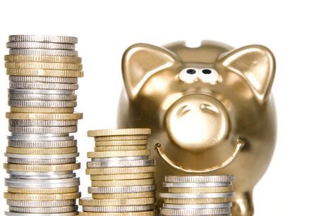 How To Help Secure Your Personal Finances In A Shaky Economy