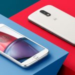 Moto G4 Plus Camera Better Than One In iPhone 6S