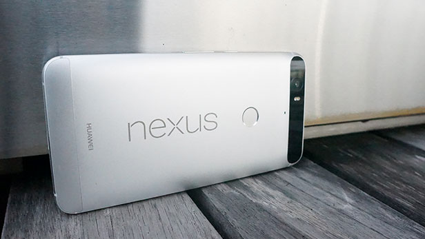 Nexus 6P 2016 Hits Geekbench With Snapdragon 820, 4GB RAM And Android N