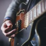 On Tour: How Musicians Can Successfully Travel Abroad