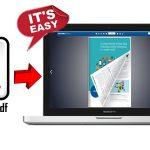 The PDF Formatting Of An English Teacher Resume