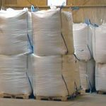 How The Agricultural Industry Relies On Bulk Bags