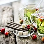 How To Detox: It's Time To Give Your Body A Break