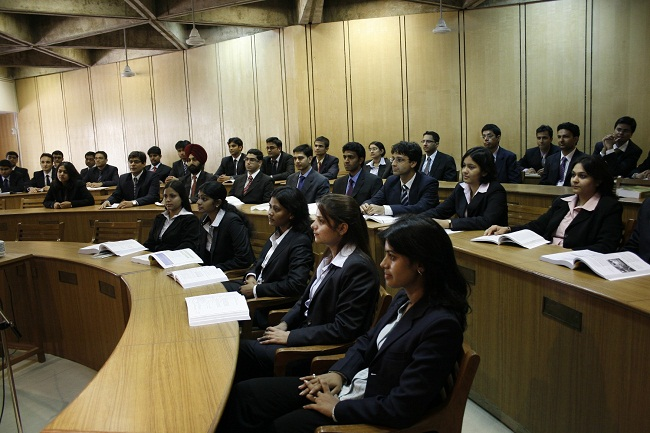 Why An MBA In India Will Give An Impetus To Your Career